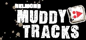 Muddytracks